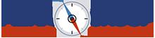 Mekagroup.gr Logo